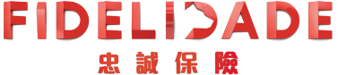 Fidelidade Logo